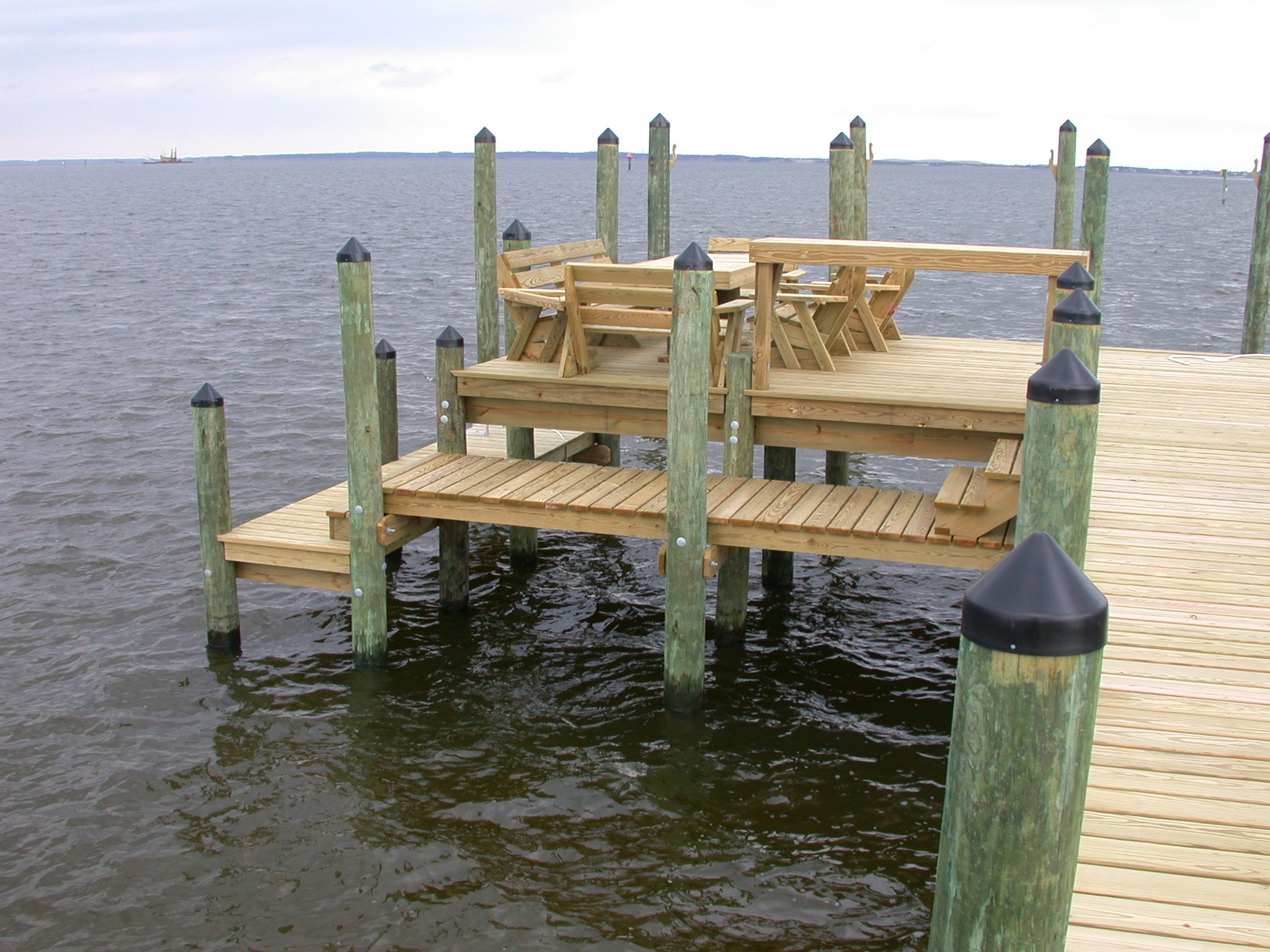 docks-piers-2.jpg