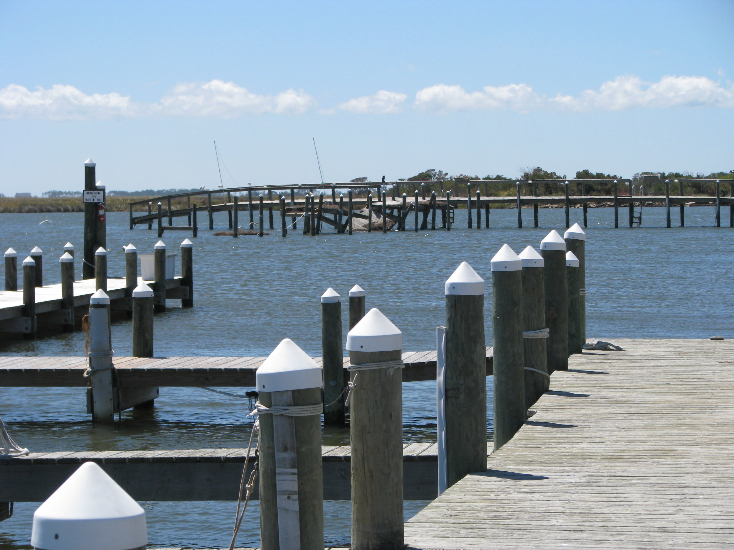 docks-piers-1.jpg