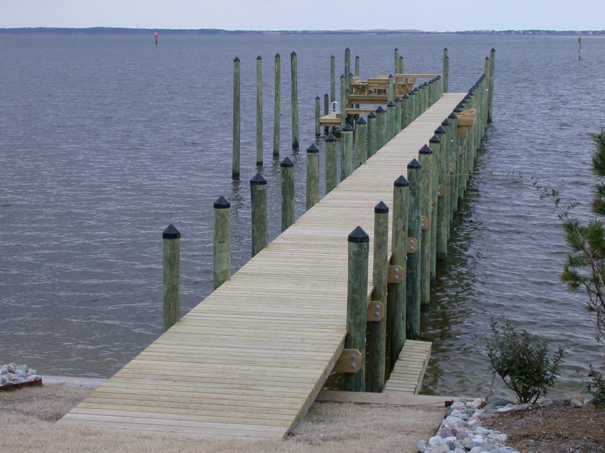 docks-piers-7.jpg