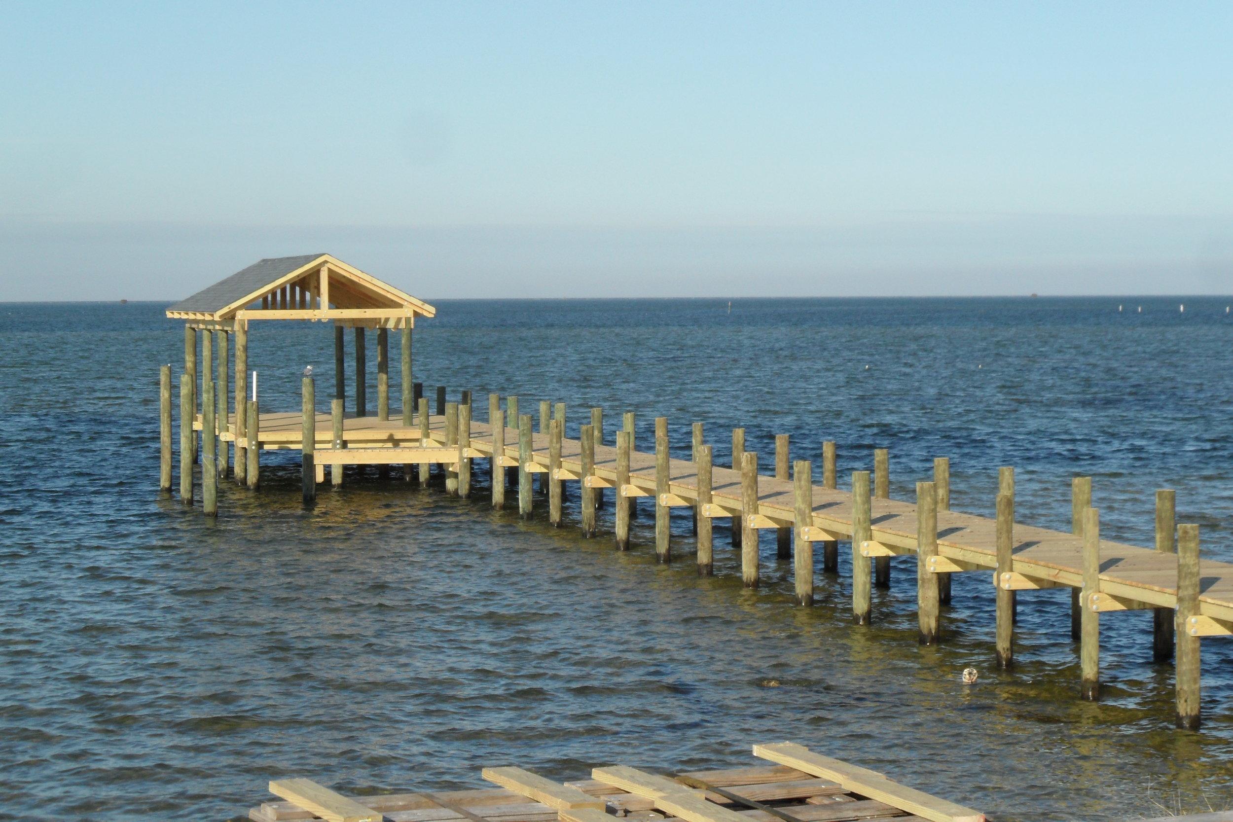 docks-piers-5.jpg