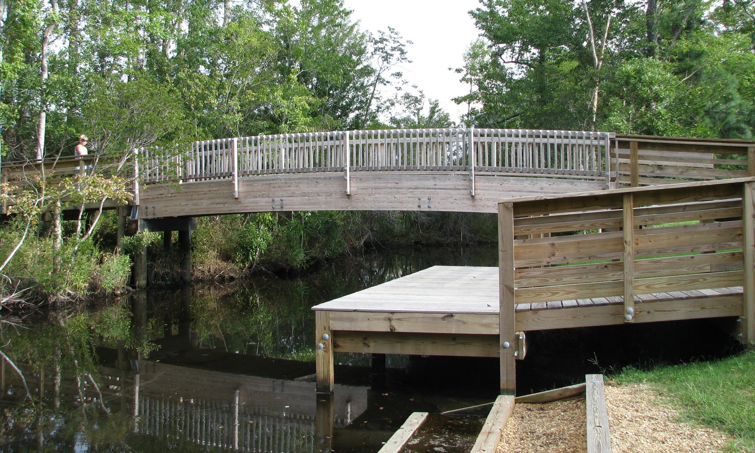 bridges-3.jpg