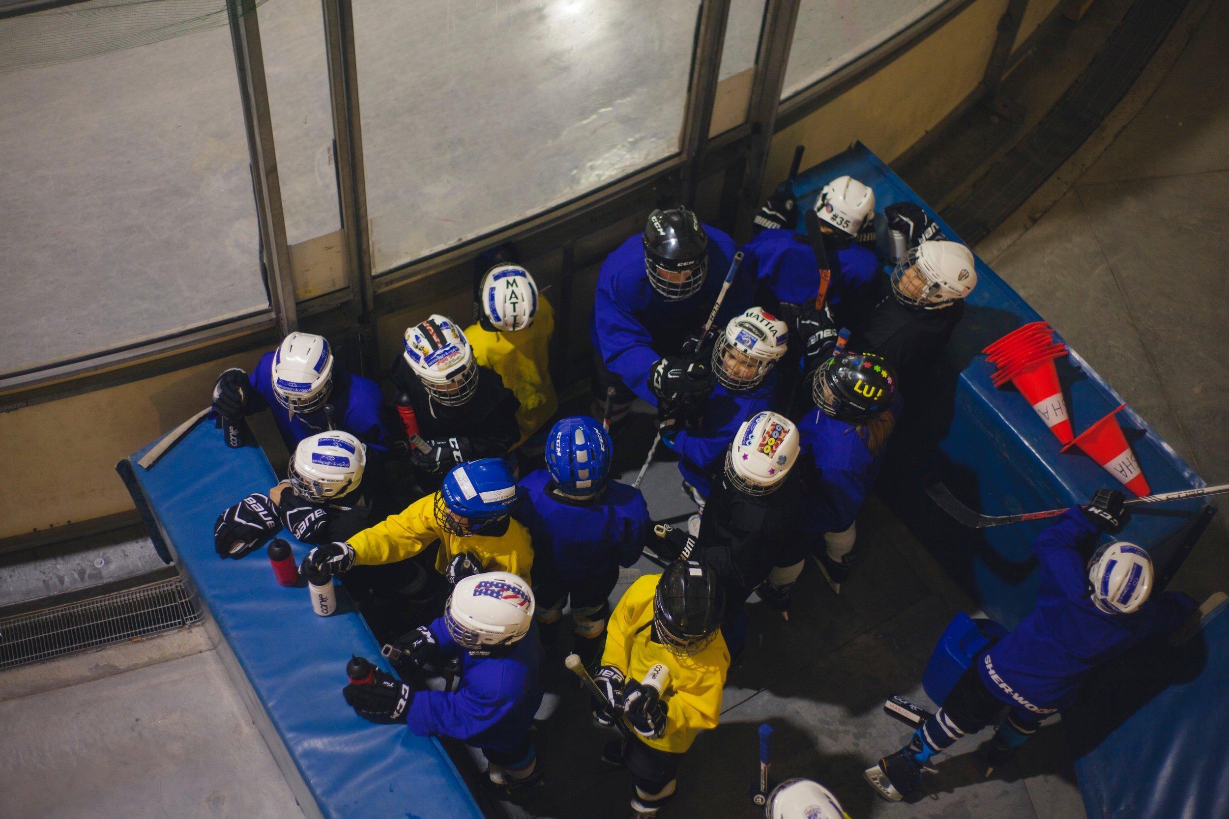 athletes-boys-game-793111.jpg