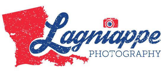 Lagniappe-Photography_FINAL.png