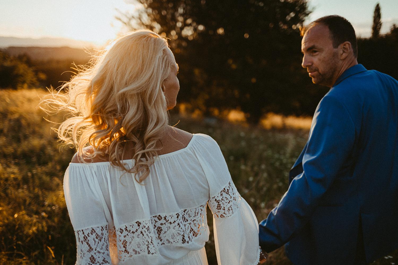 lisigery_weddingphoto-353-von-394 Kopie.jpg