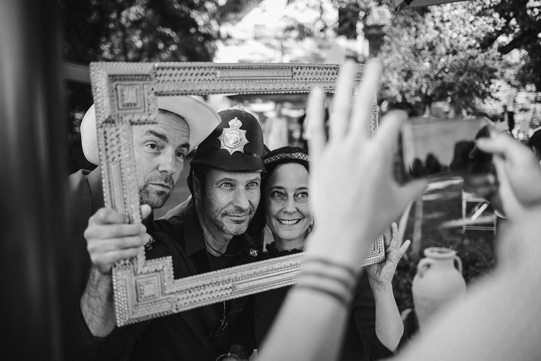 lisigery_weddingphoto-286-von-394 Kopie.jpg