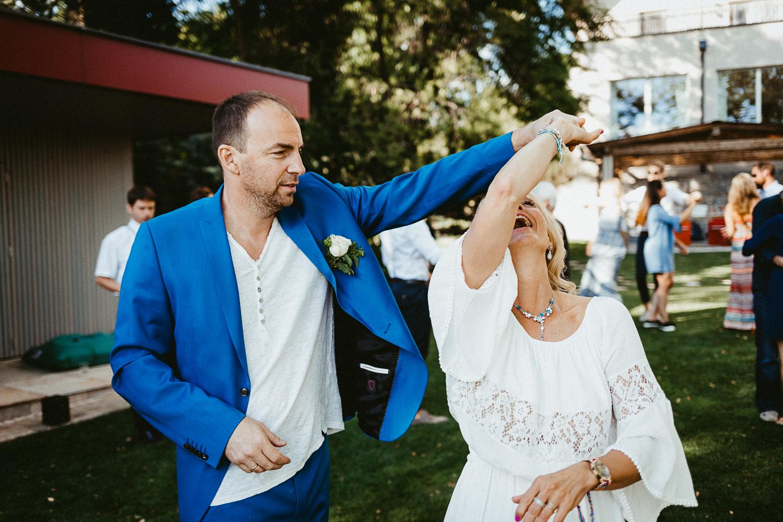lisigery_weddingphoto-244-von-394 Kopie.jpg