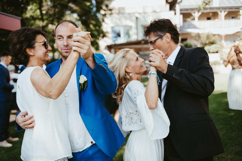 lisigery_weddingphoto-245-von-394 Kopie.jpg