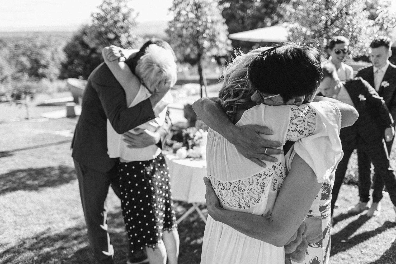 lisigery_weddingphoto-204-von-394 Kopie.jpg