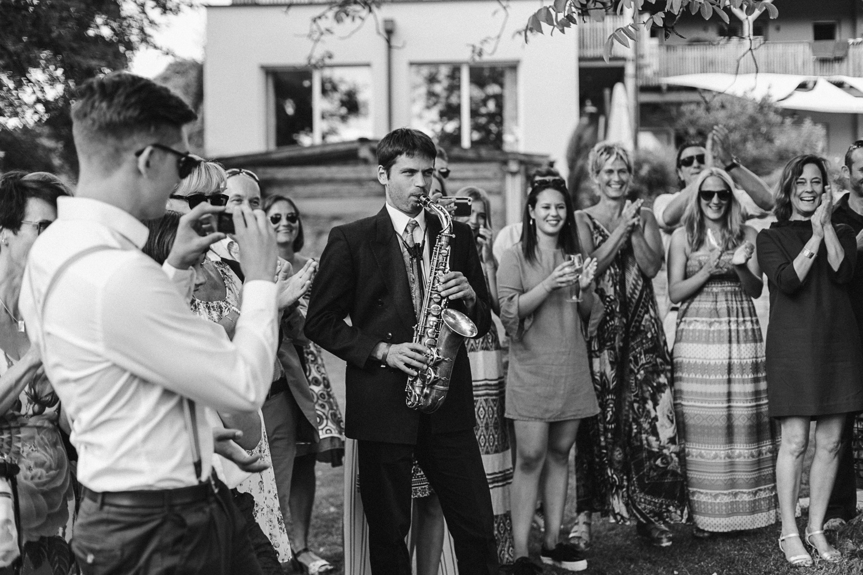 lisigery_weddingphoto-171-von-394 Kopie.jpg