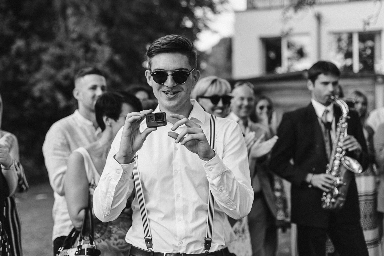 lisigery_weddingphoto-173-von-394 Kopie.jpg