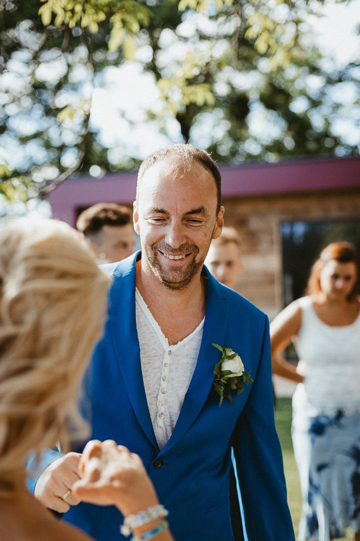 lisigery_weddingphoto-180-von-394 Kopie.jpg