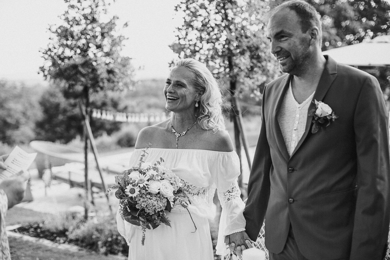 lisigery_weddingphoto-167-von-394 Kopie.jpg