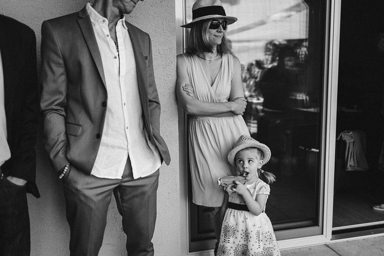 lisigery_weddingphoto-137-von-394 Kopie.jpg