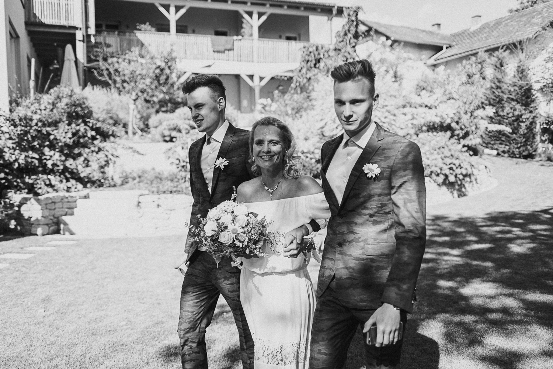 lisigery_weddingphoto-148-von-394 Kopie.jpg