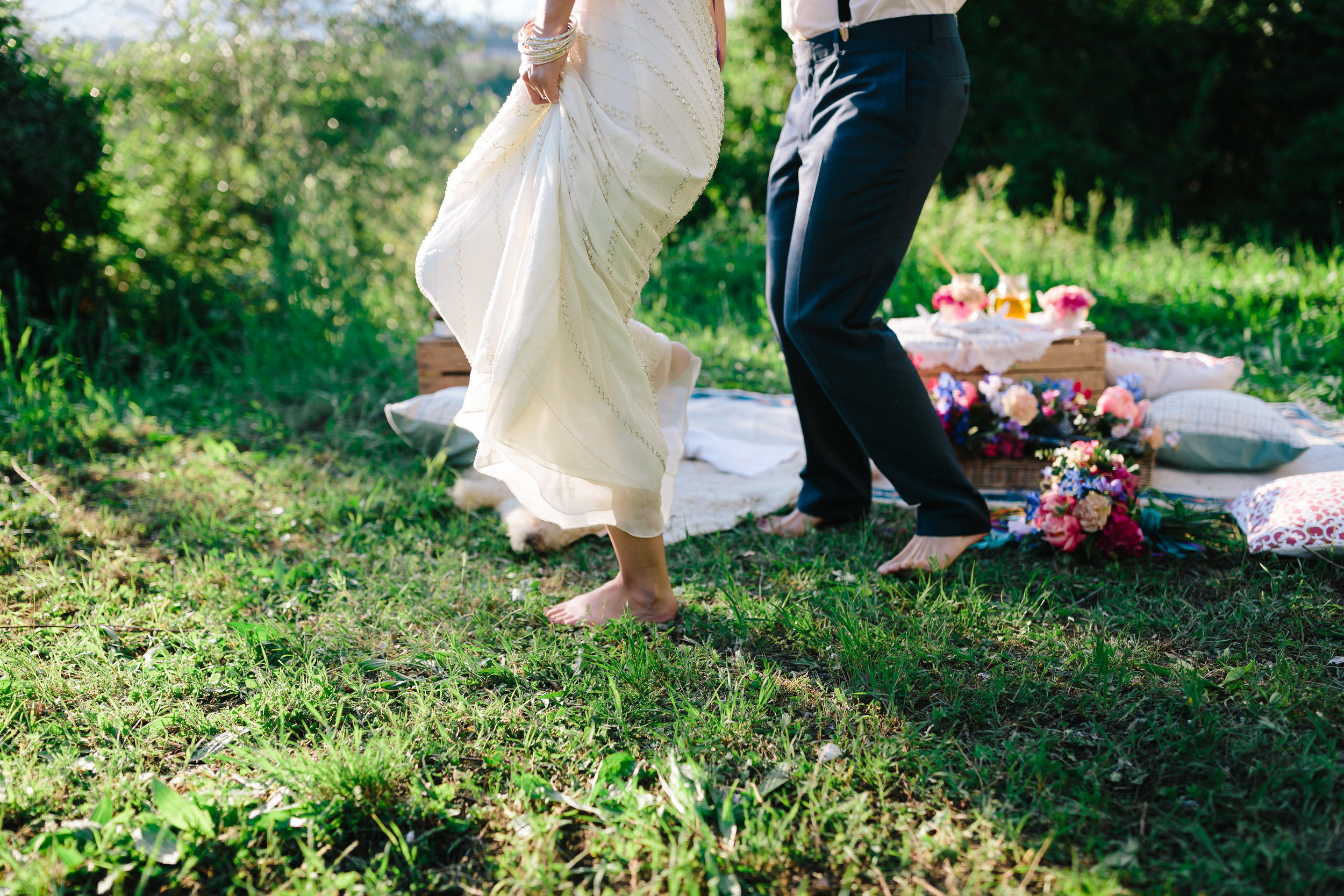 Styled Shoot Boho by Marie & Michael Photography 028.jpg