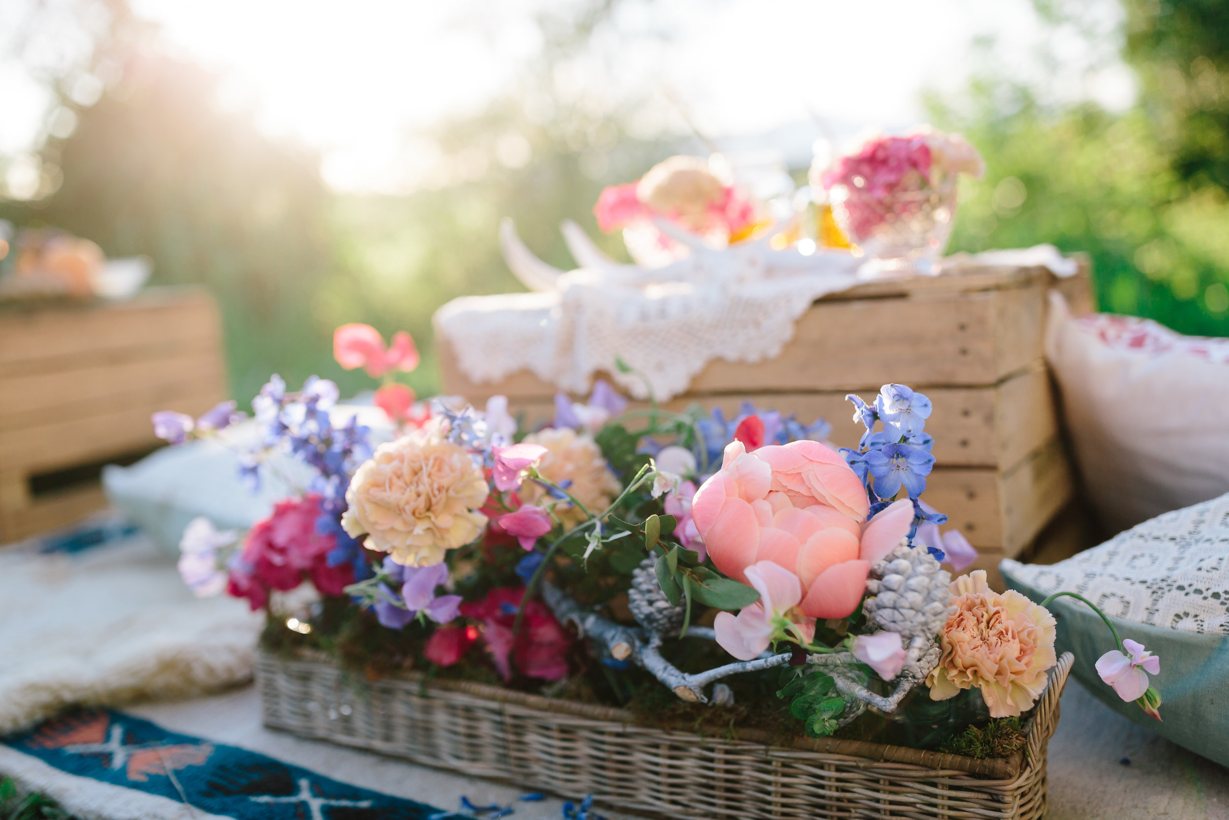 Styled Shoot Boho by Marie & Michael Photography 036.jpg