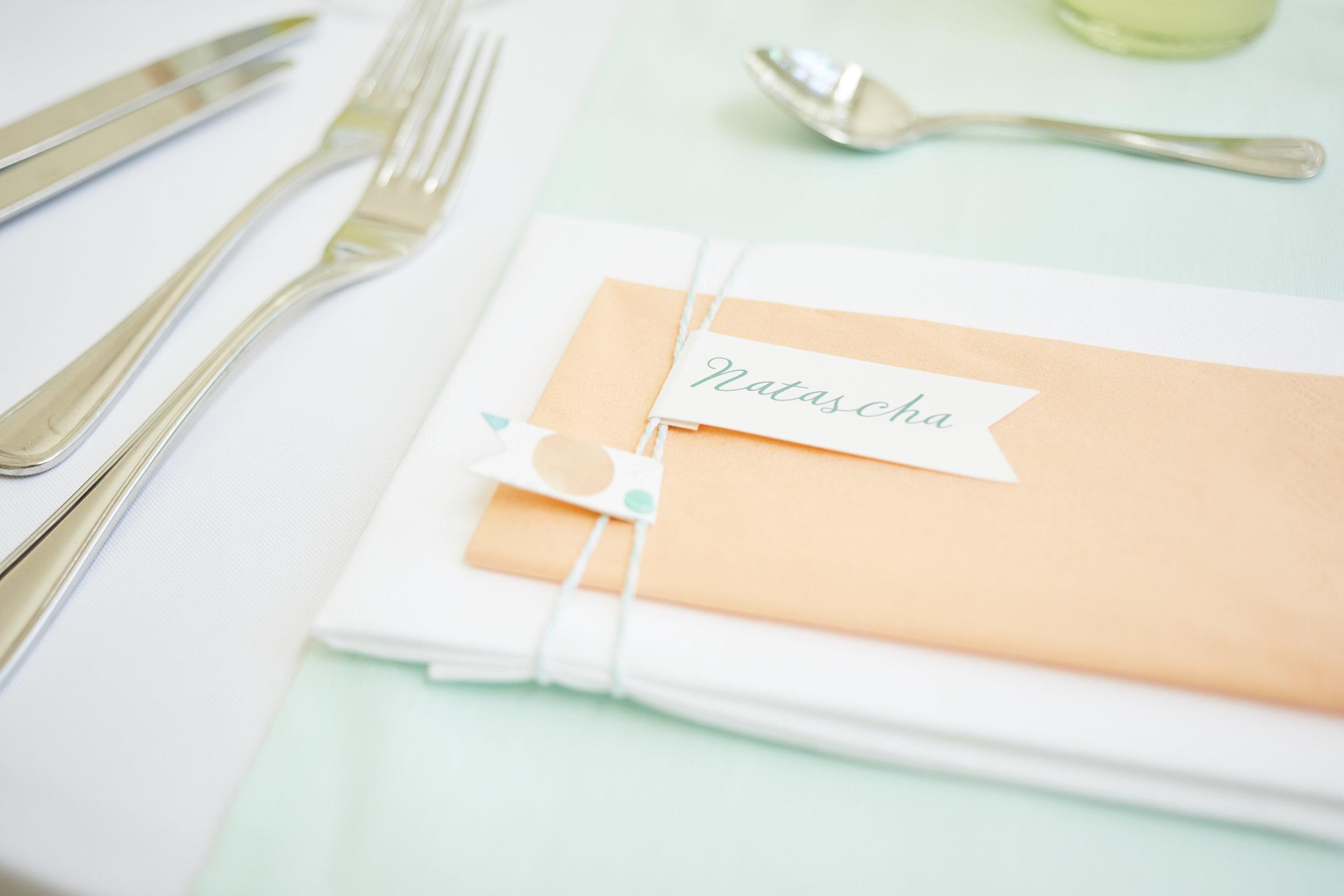 17.07.01. Hochzeit Carola&Werner_010.jpg