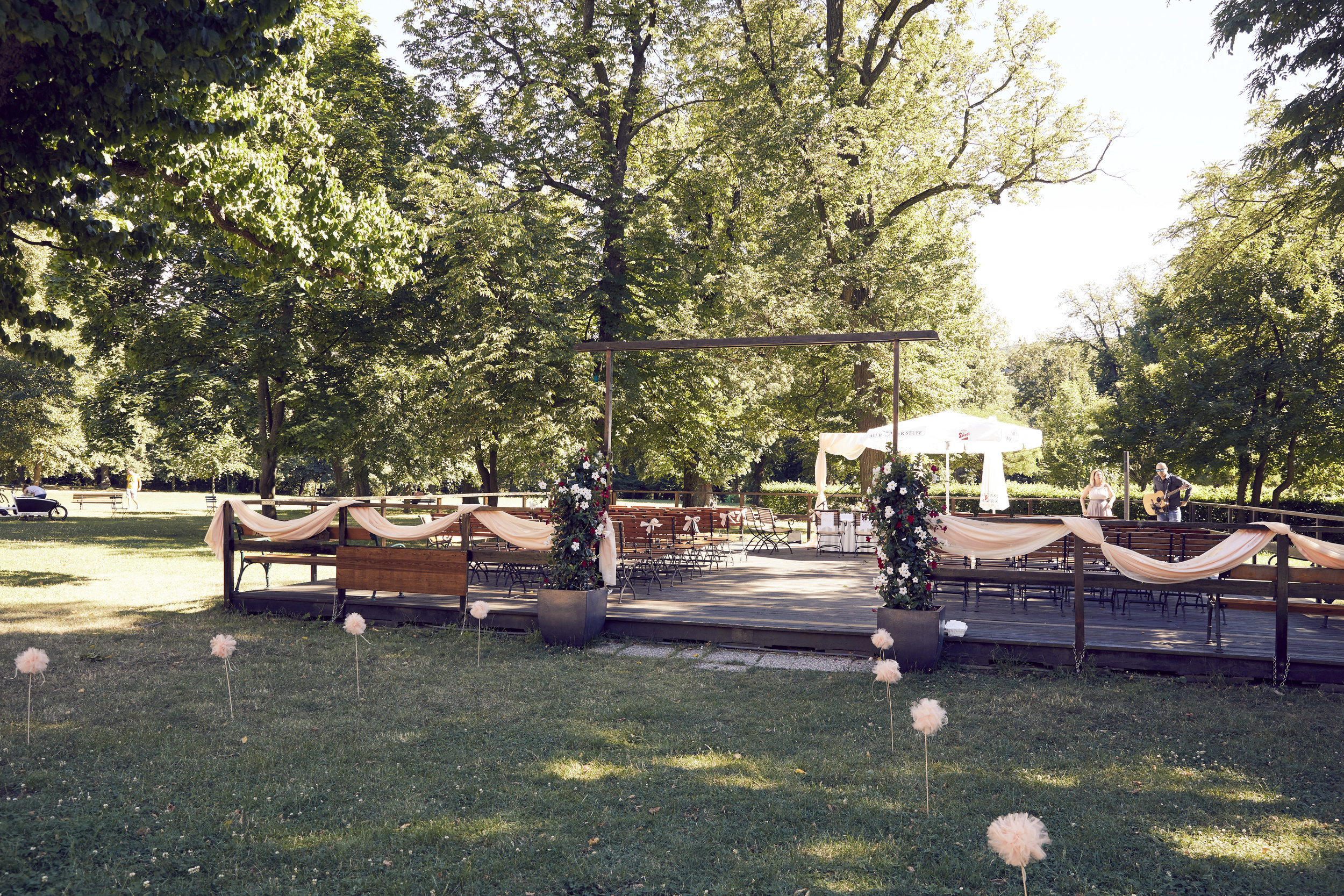 17.07.01. Hochzeit Carola&Werner_088.jpg