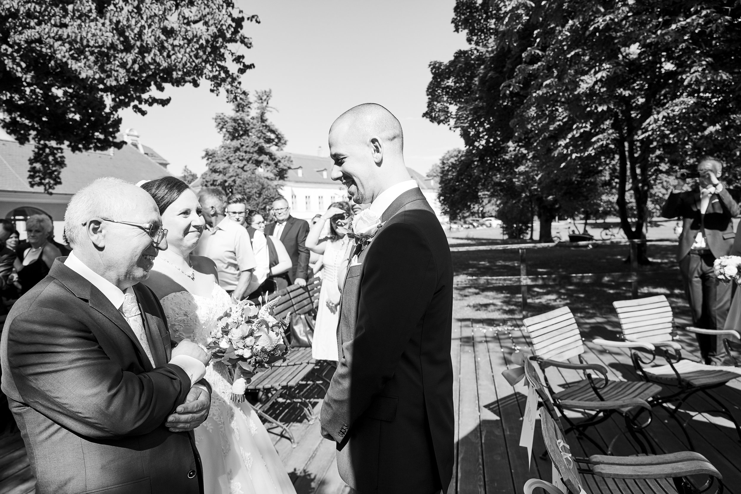 17.07.01. Hochzeit Carola&Werner_117.jpg