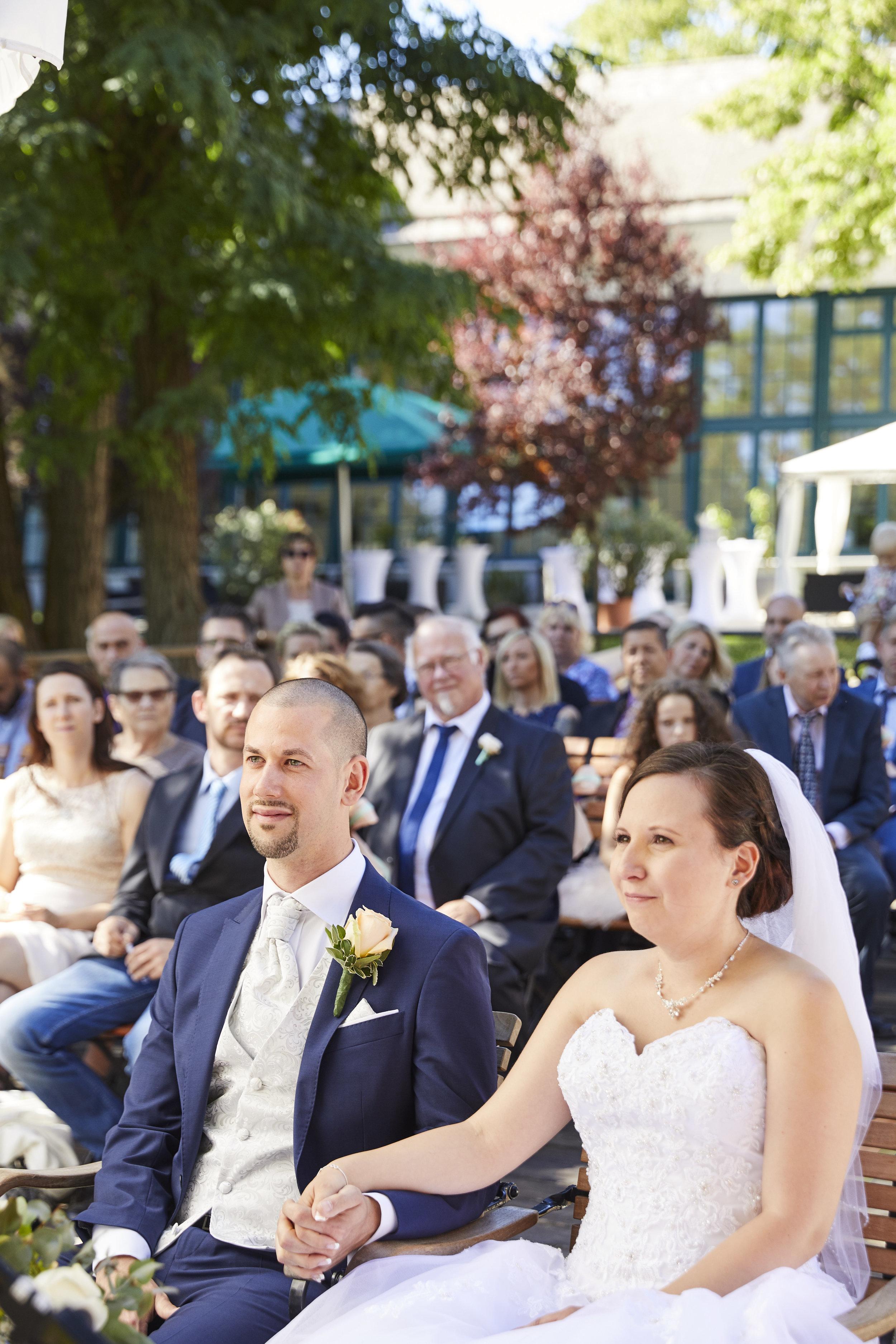 17.07.01. Hochzeit Carola&Werner_131.jpg