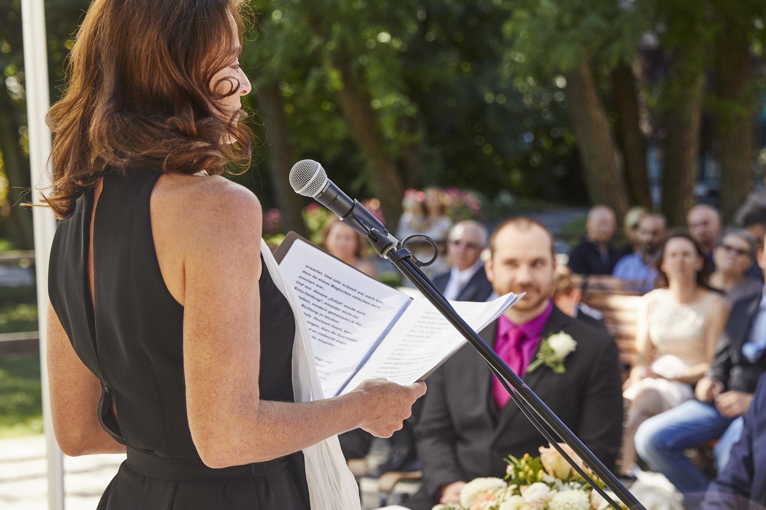 17.07.01. Hochzeit Carola&Werner_133.jpg