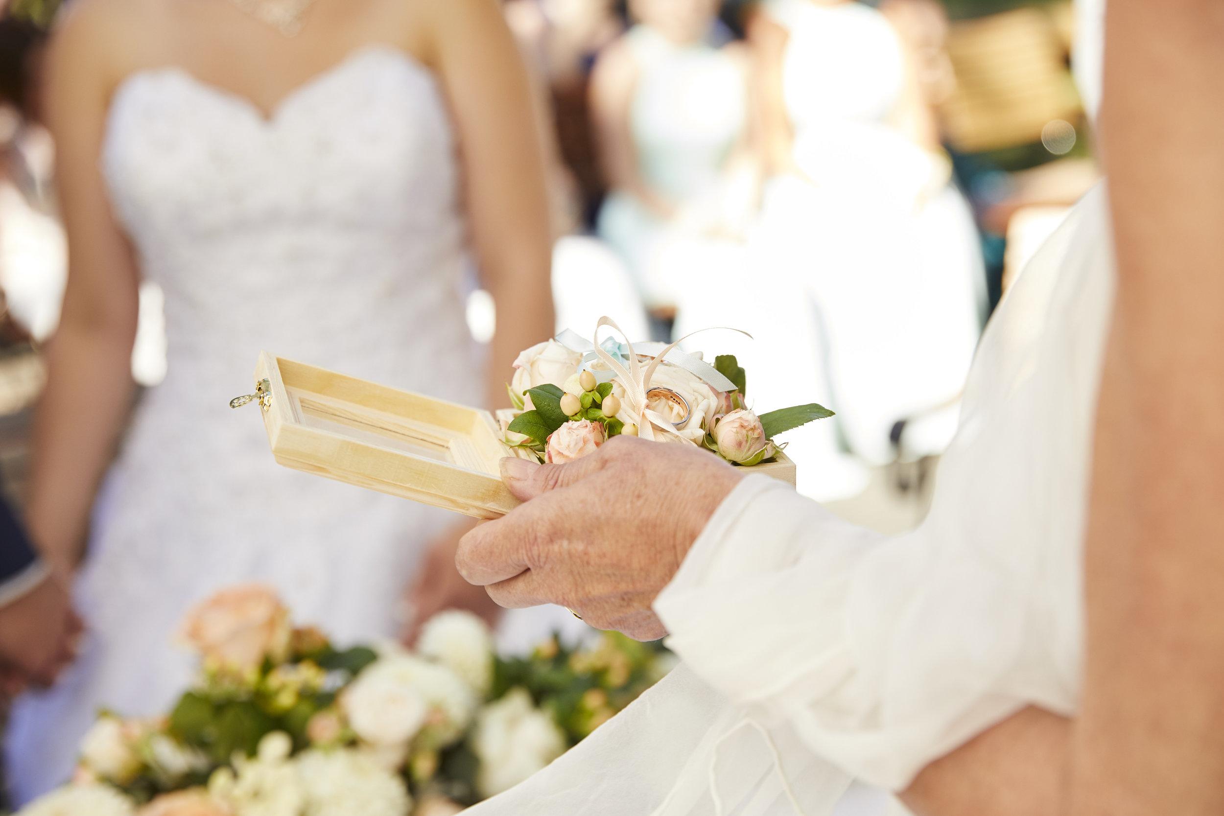 17.07.01. Hochzeit Carola&Werner_160.jpg