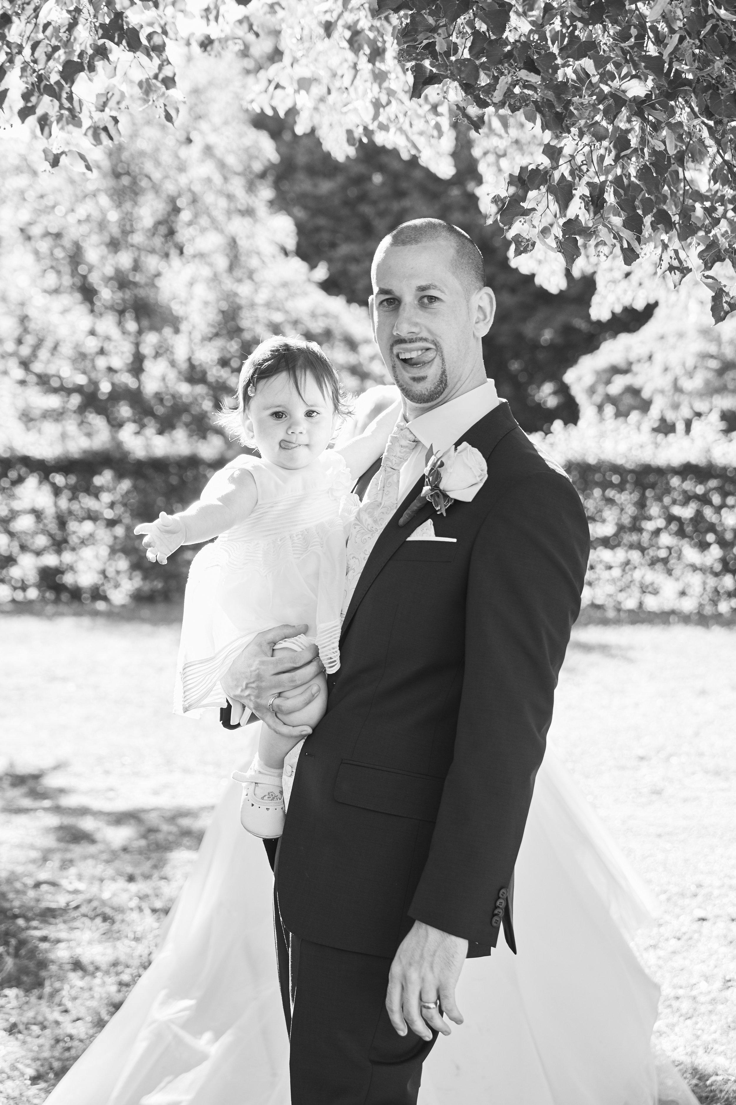 17.07.01. Hochzeit Carola&Werner_345.jpg