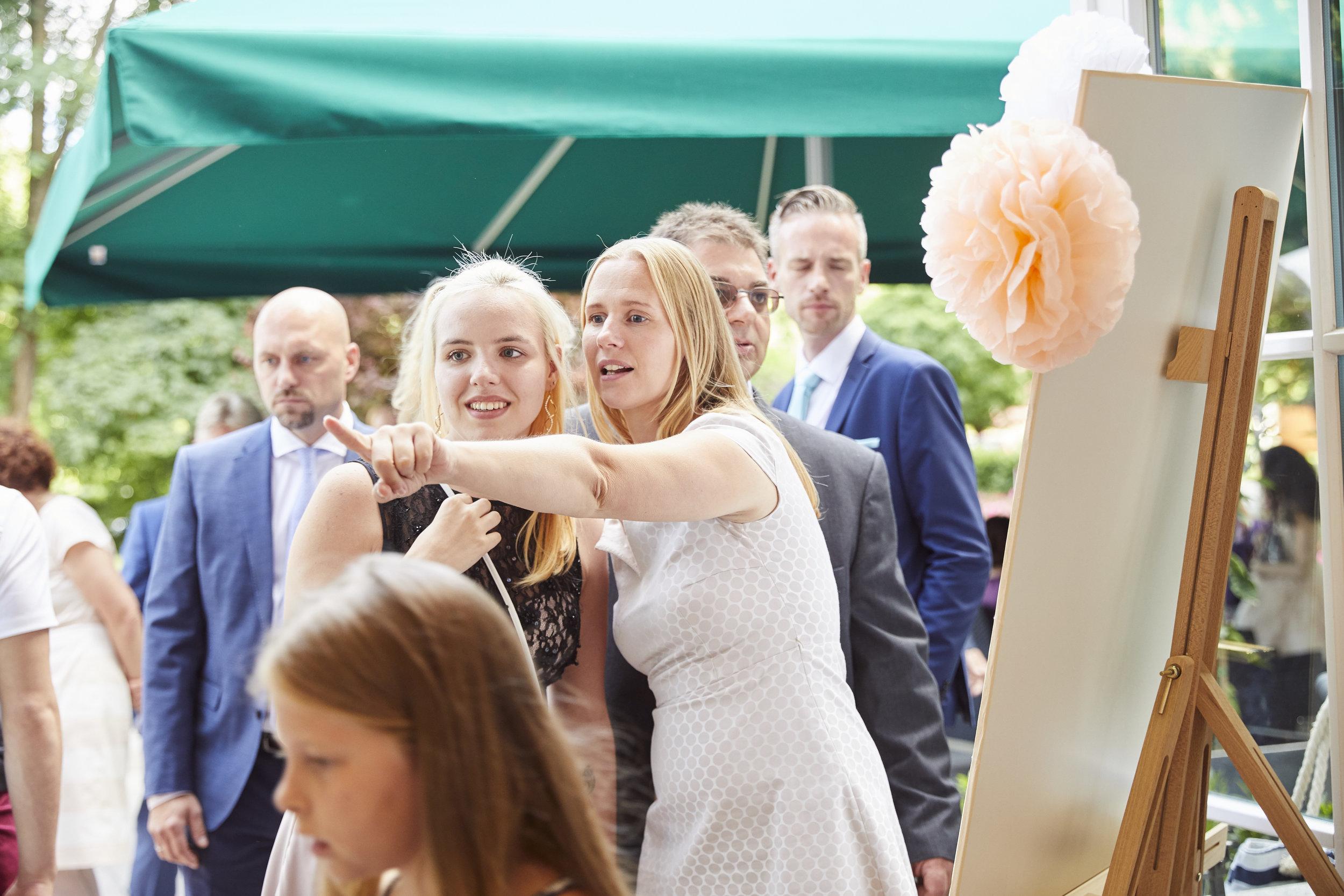 17.07.01. Hochzeit Carola&Werner_451.jpg