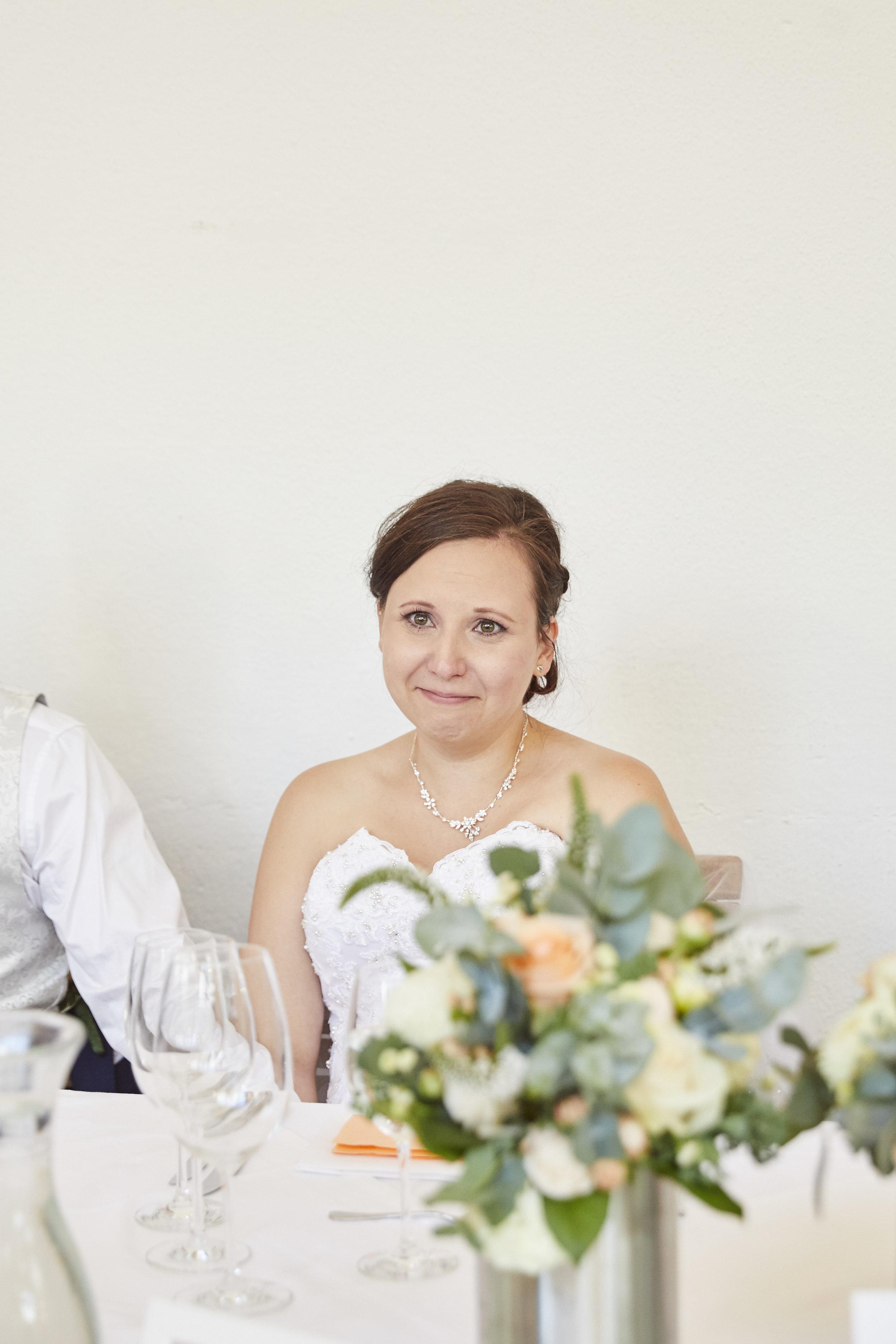 17.07.01. Hochzeit Carola&Werner_472.jpg