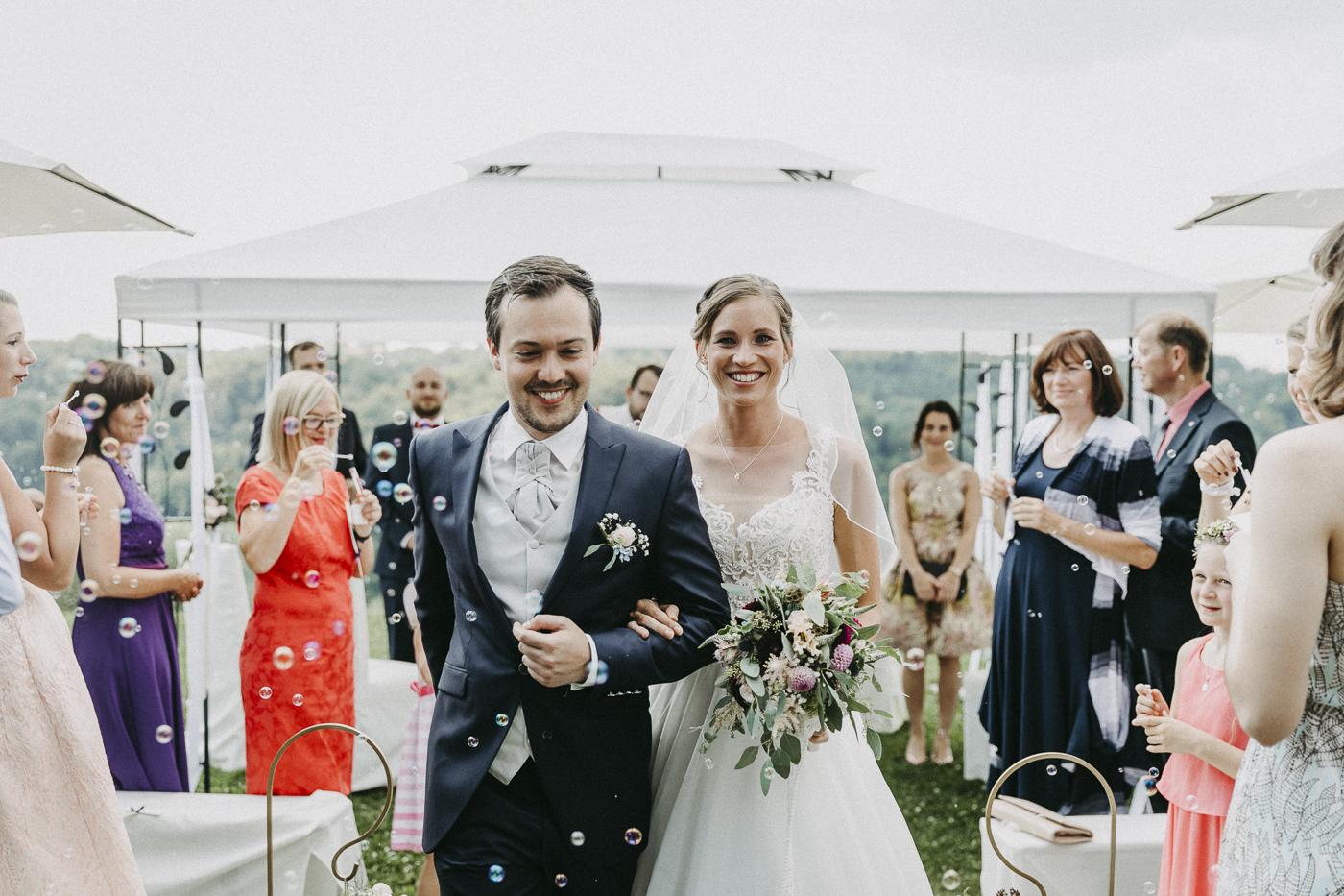 rosemarrylemon_ND_Hochzeit_Hochzeitsplanung2.jpg
