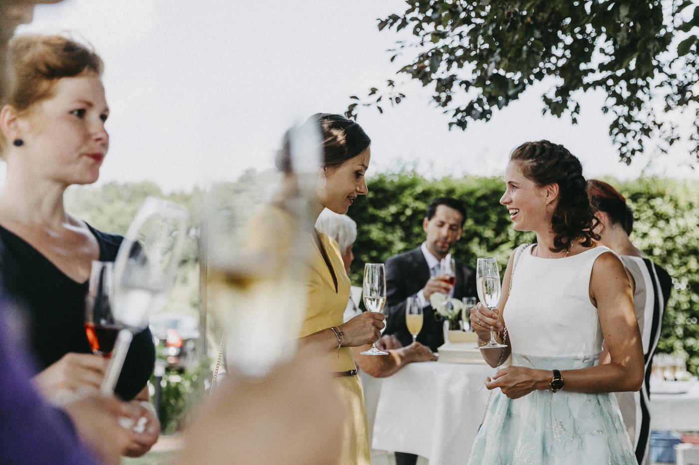 rosemarrylemon_ND_Hochzeit_Hochzeitsplanung4.jpg