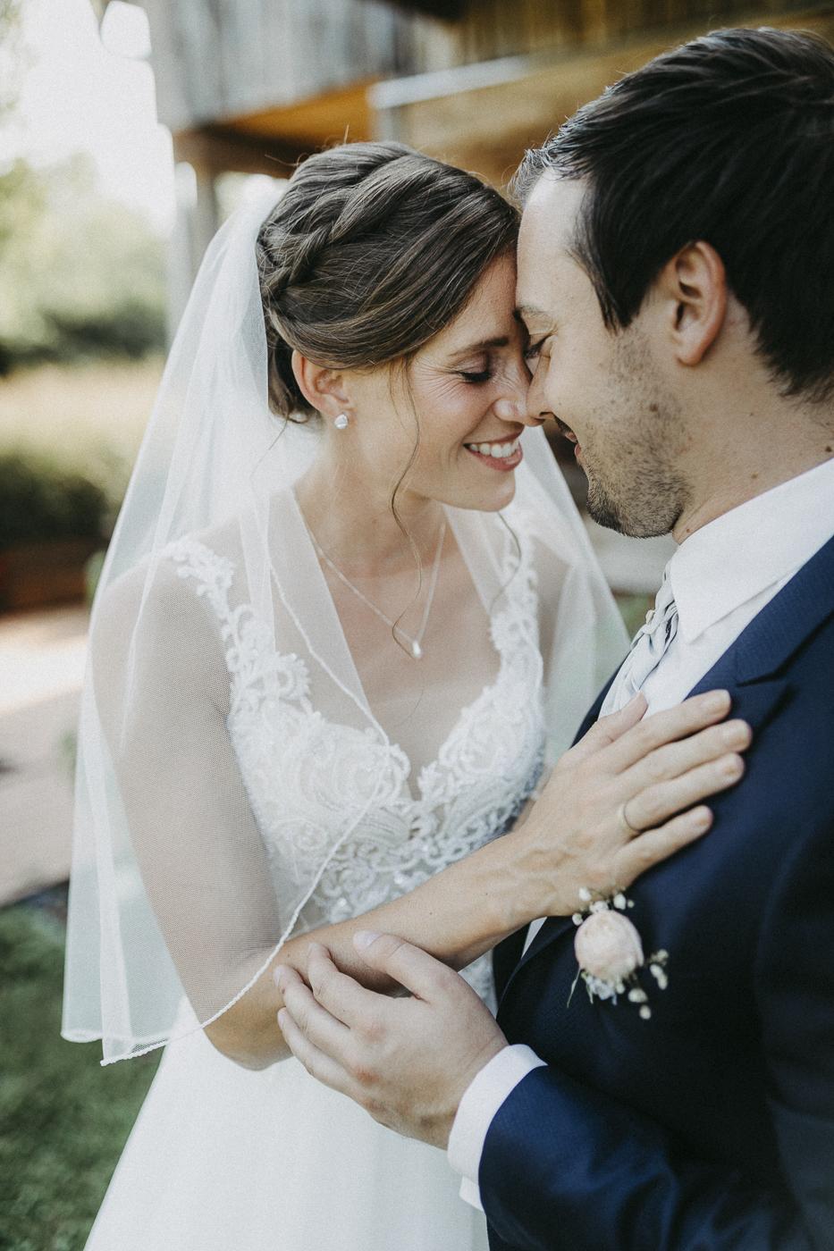 rosemarrylemon_ND_Hochzeit_Hochzeitsplanung6.jpg