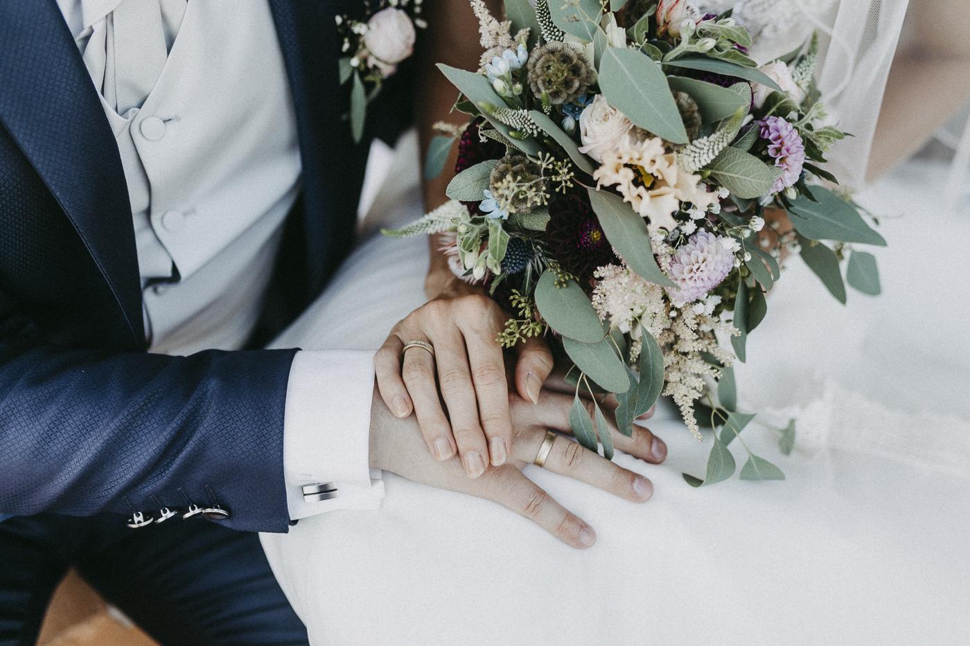 rosemarrylemon_ND_Hochzeit_Hochzeitsplanung7.jpg