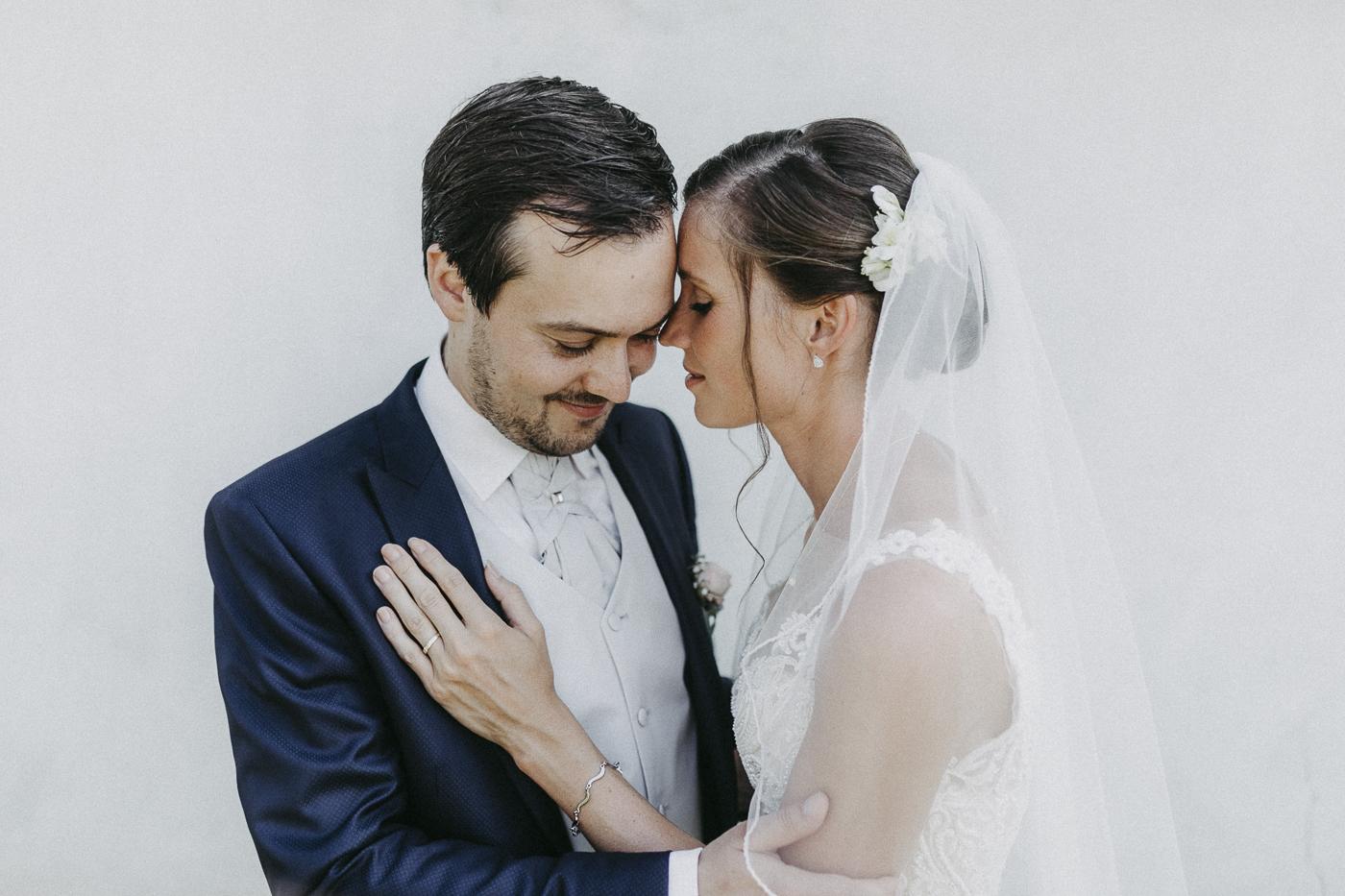 rosemarrylemon_ND_Hochzeit_Hochzeitsplanung10.jpg