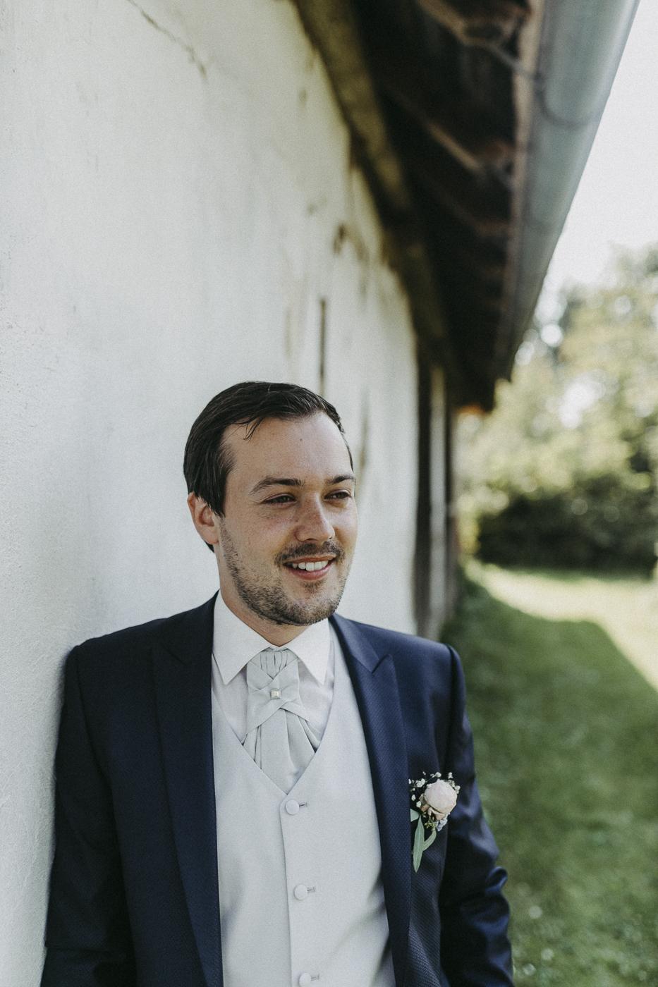 rosemarrylemon_ND_Hochzeit_Hochzeitsplanung12.jpg