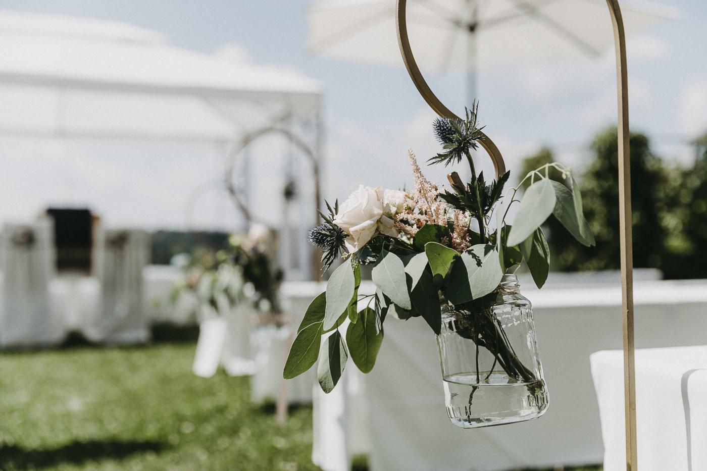 rosemarrylemon_ND_Hochzeit_Hochzeitsplanung13.jpg
