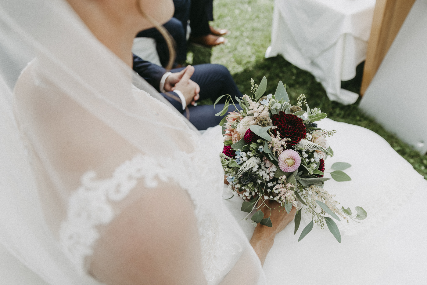 rosemarrylemon_ND_Hochzeit_Hochzeitsplanung15.jpg