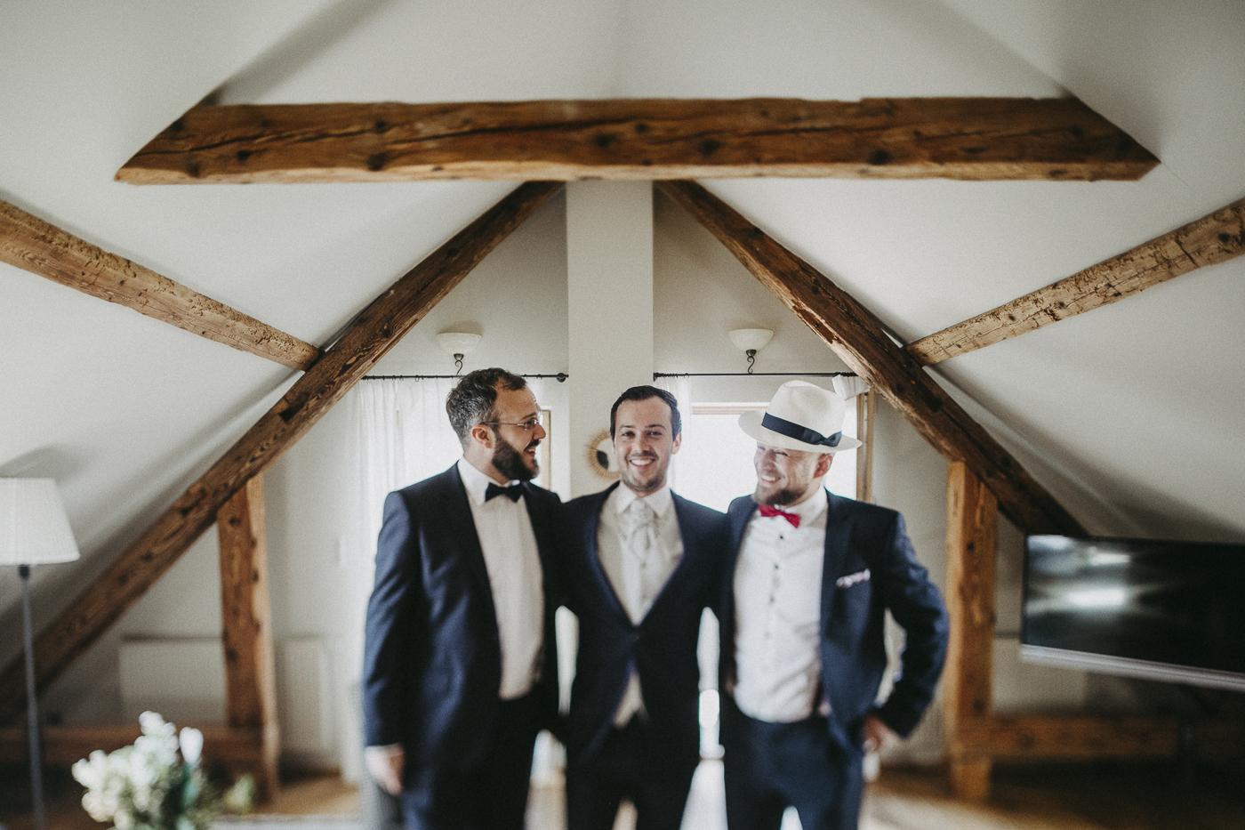 rosemarrylemon_ND_Hochzeit_Hochzeitsplanung16.jpg