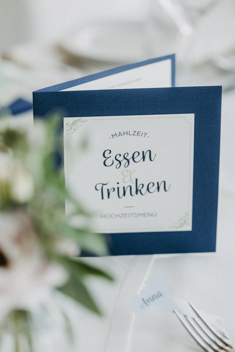 rosemarrylemon_ND_Hochzeit_Menükarte.jpg