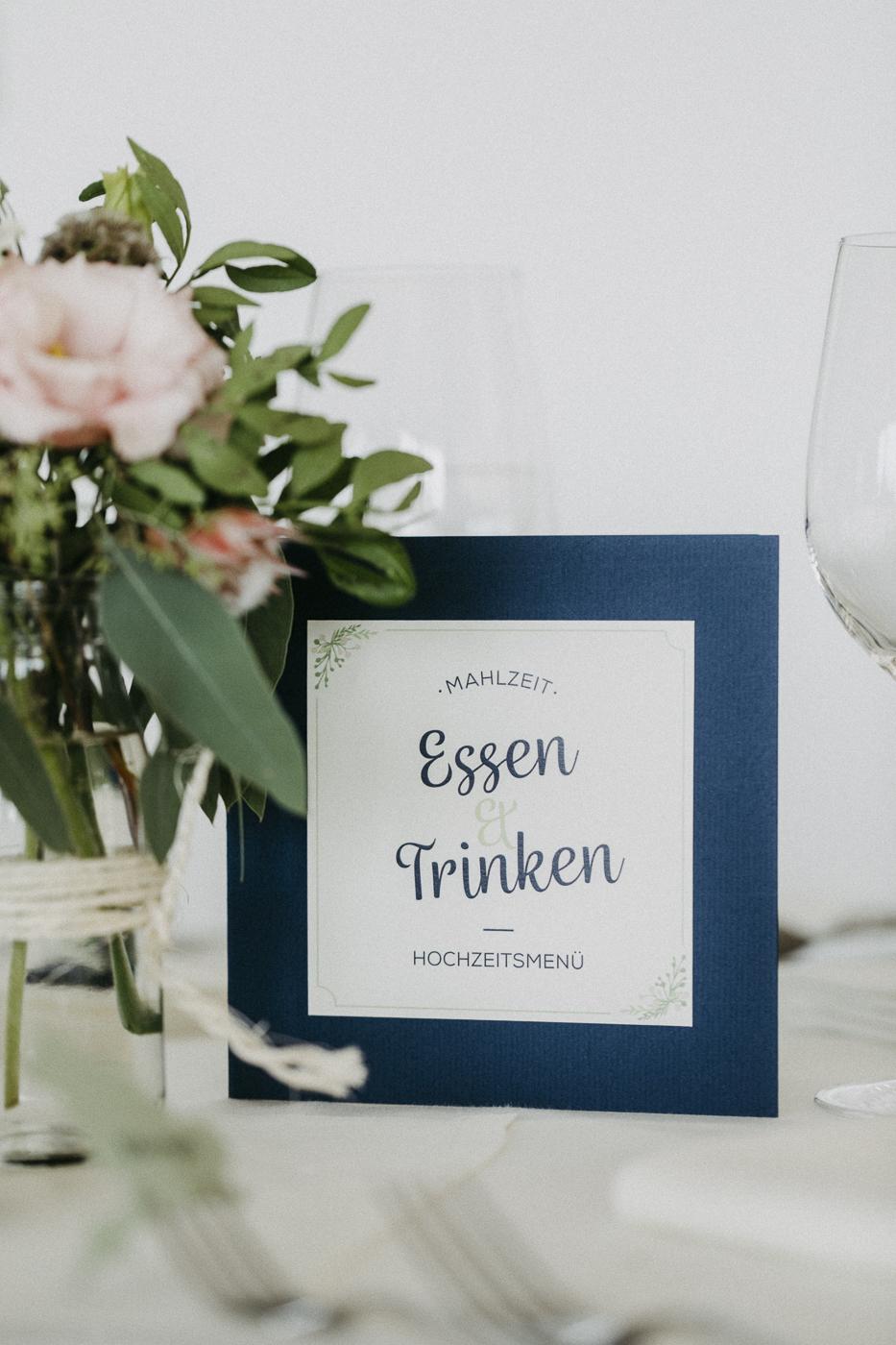 rosemarrylemon_ND_Hochzeit_Menükarte3.jpg