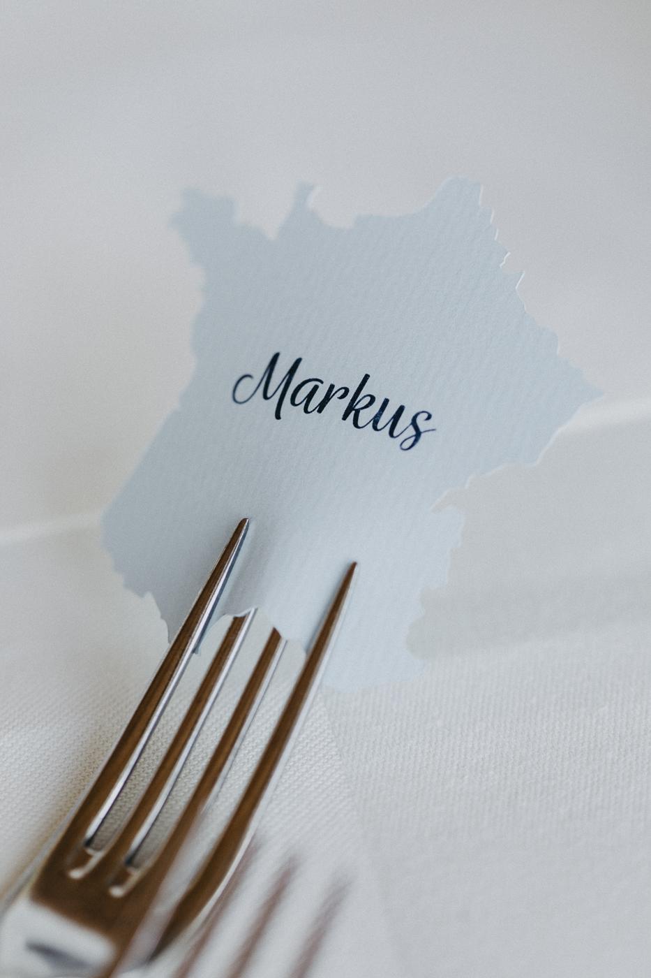 rosemarrylemon_ND_Hochzeit_Namensschild.jpg