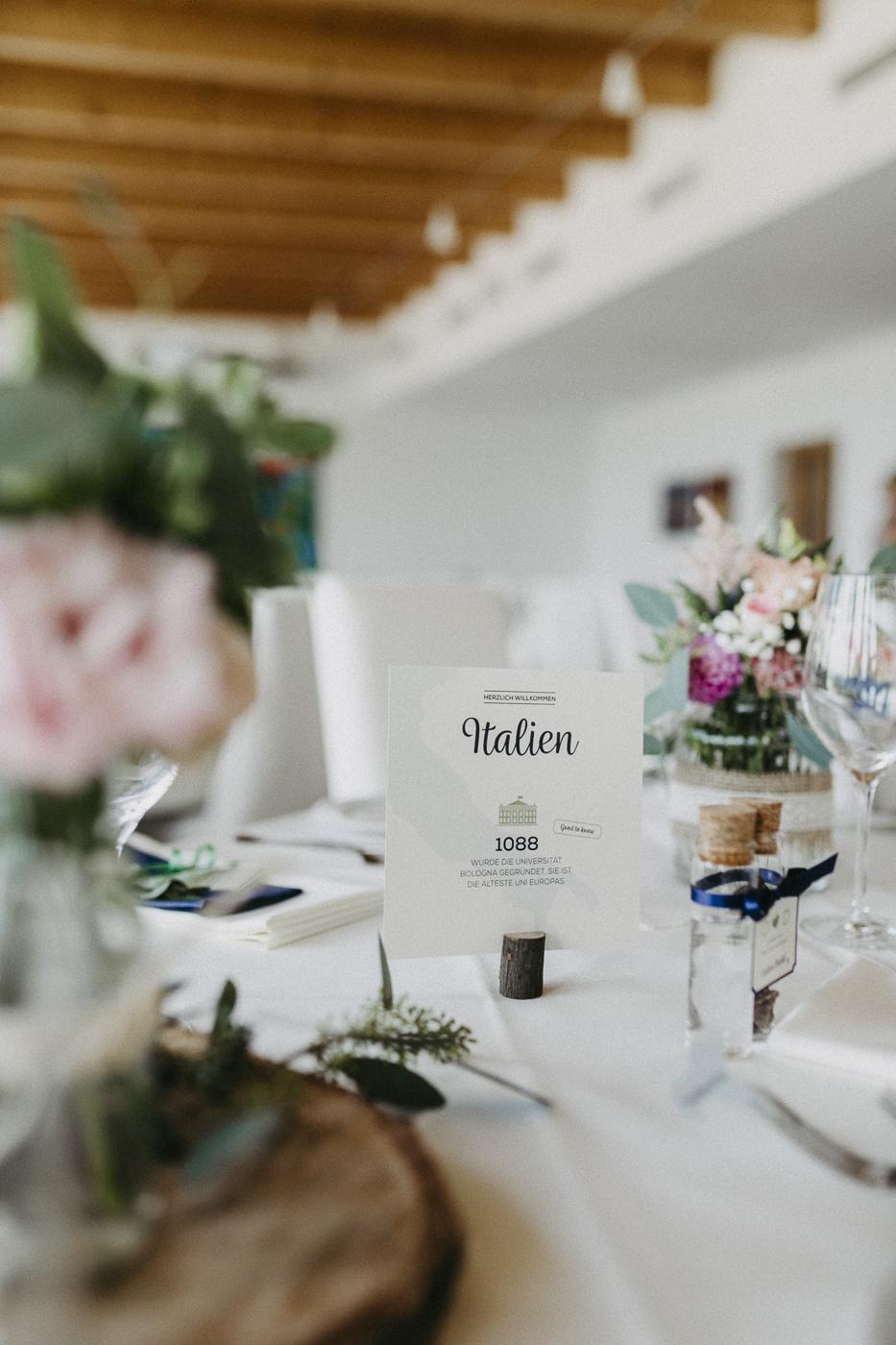rosemarrylemon_ND_Hochzeit_Tischbezeichnung2.jpg