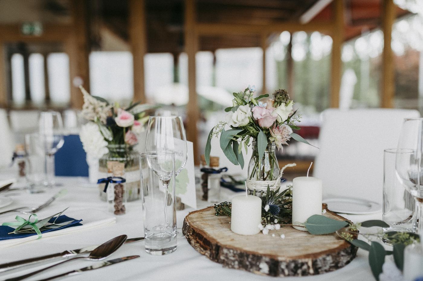 rosemarrylemon_ND_Hochzeit_Tischdeko4.jpg