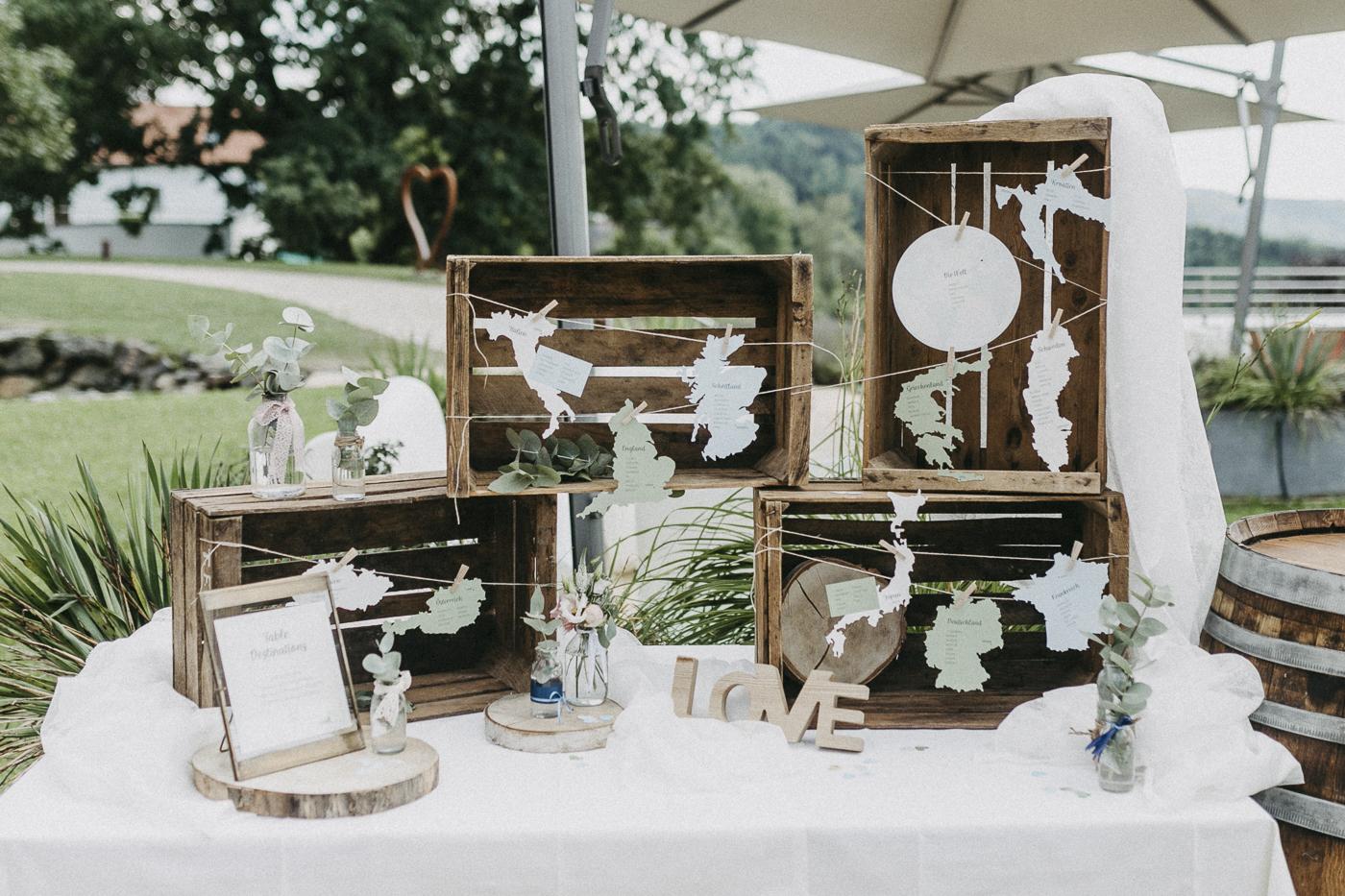 rosemarrylemon_ND_Hochzeit_Tischplan.jpg