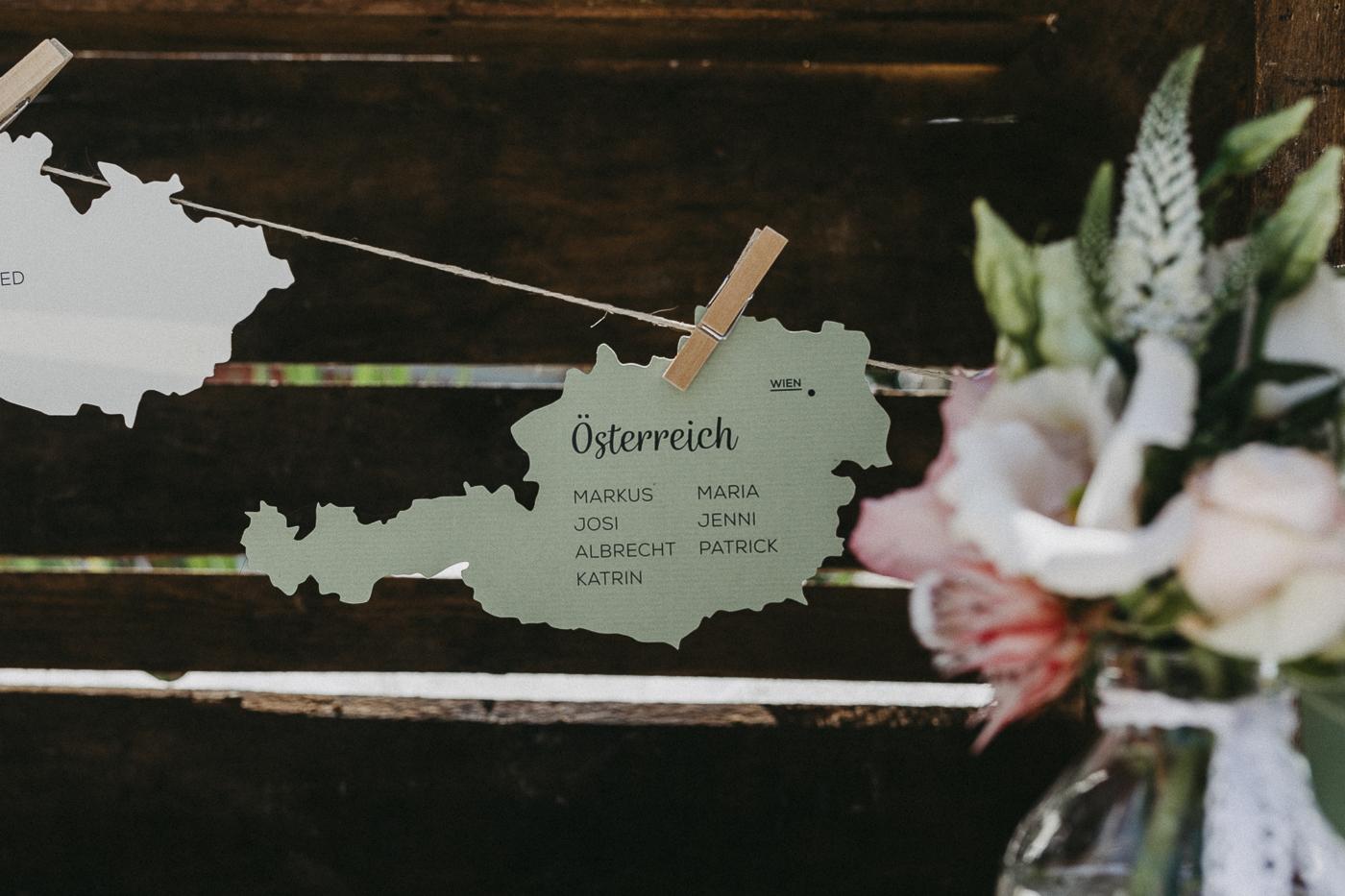 rosemarrylemon_ND_Hochzeit_Tischplan2.jpg
