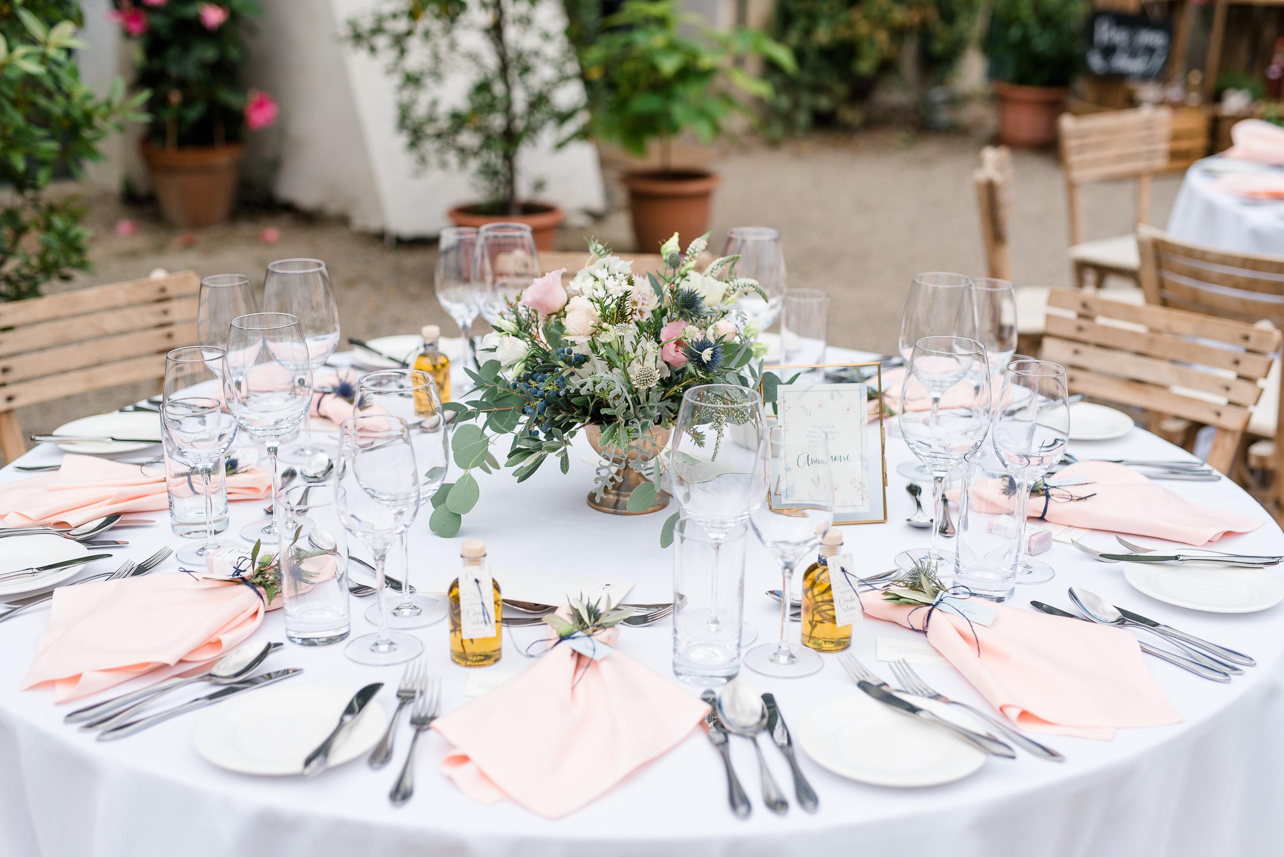 rosemarrylemon_Hochzeit_ES_Hochzeitsdeko2.jpg