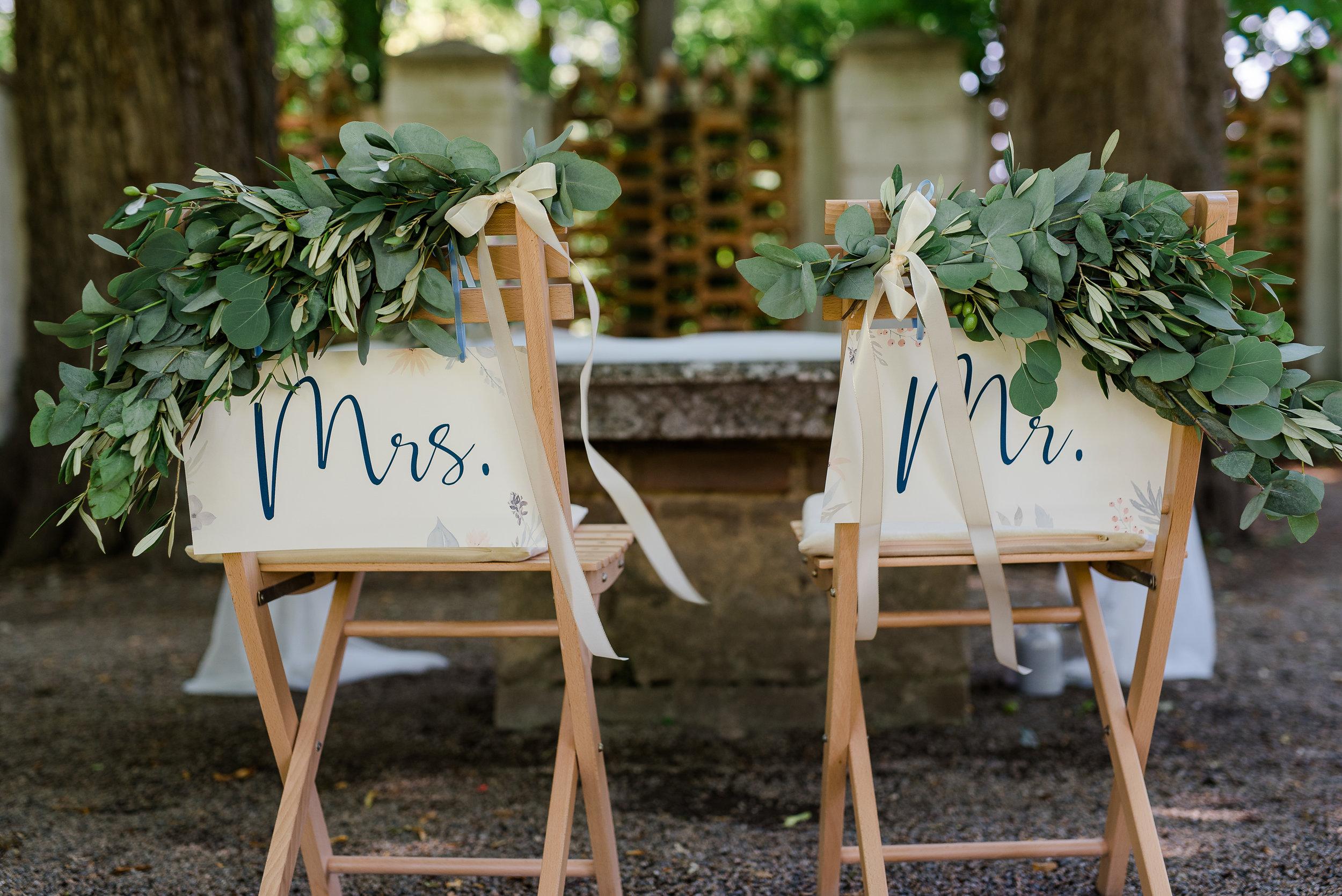 rosemarrylemon_Hochzeit_ES_Hochzeitsdeko3.jpg