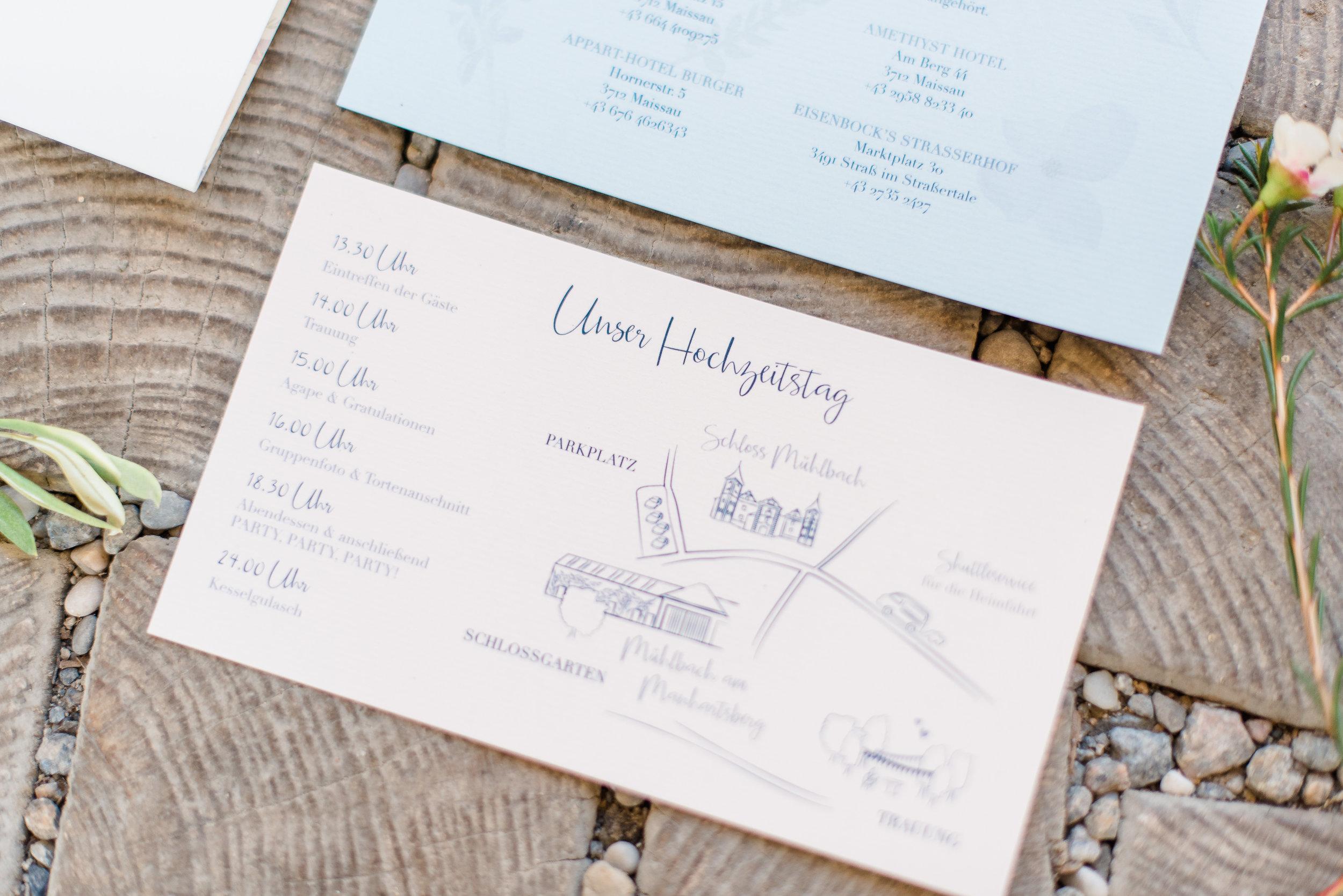 rosemarrylemon_Hochzeit_ES_Hochzeitseinladung2.jpg