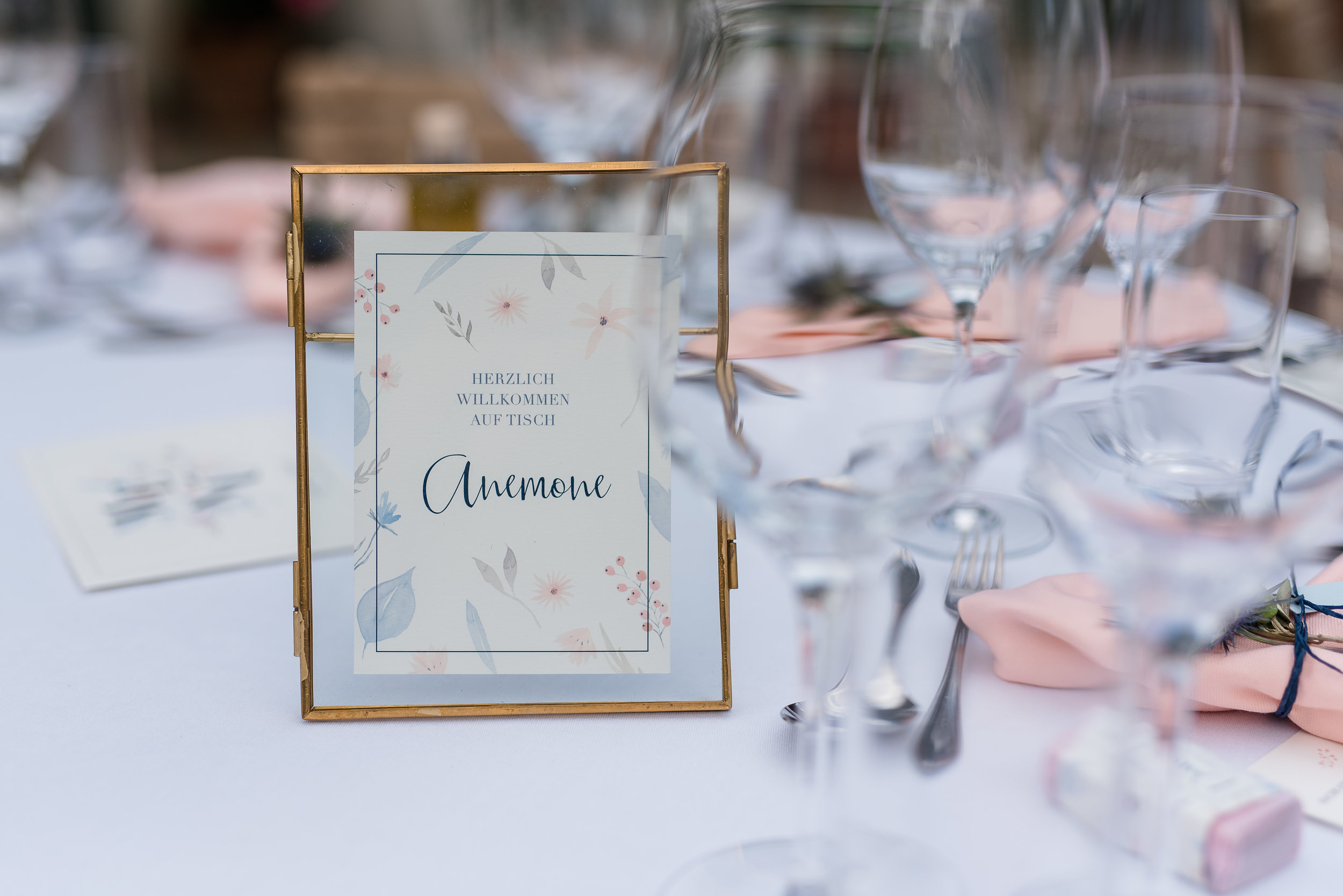 rosemarrylemon_Hochzeit_ES_Hochzeitspapeterie2.jpg