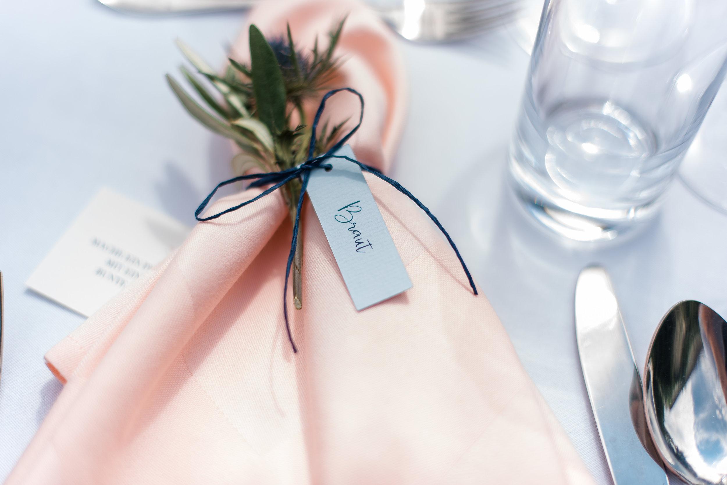 rosemarrylemon_Hochzeit_ES_Hochzeitspapeterie5.jpg